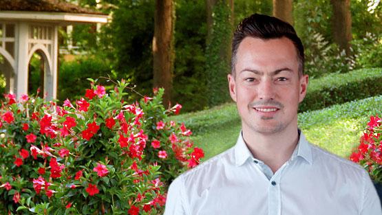 Daniel-Burger_Aktionsgemeinschaft_Radolfzell
