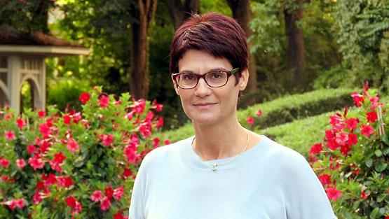 Tanja_Faulhaber